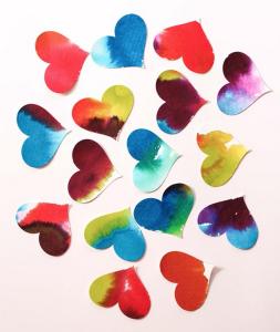 valentine-crafts-for-kids-easy