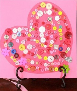 valentines-day-crafts-heart-253x300